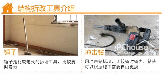 亿博团队计划快3计划装修施工常用工具